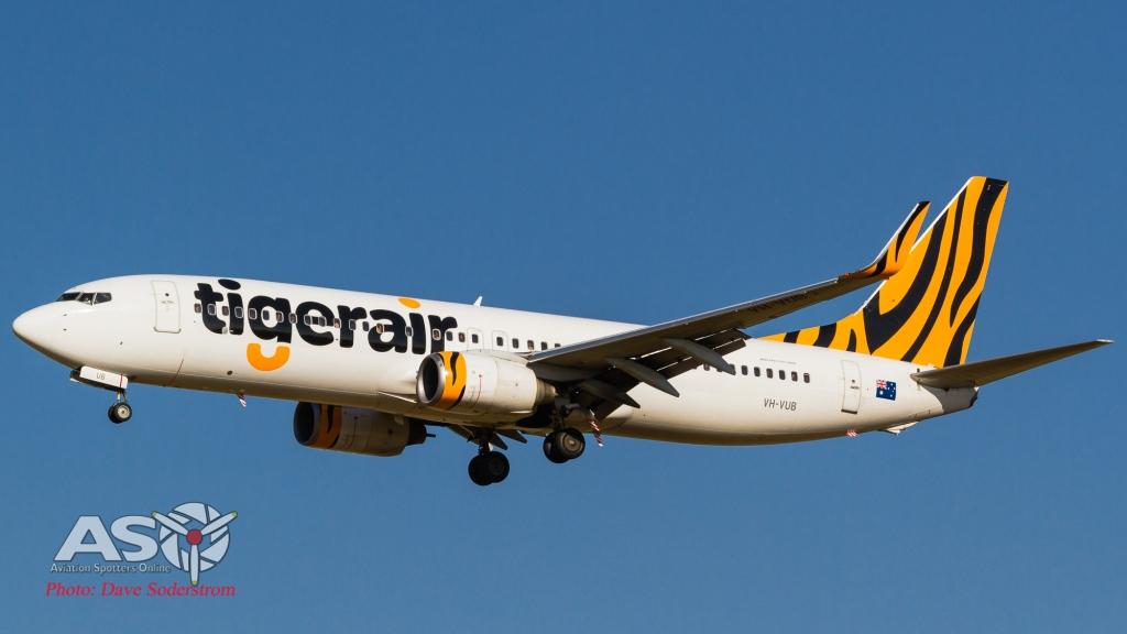 VH-VUB-Tigerair-Boeing-737-800-ASO-1-of-1