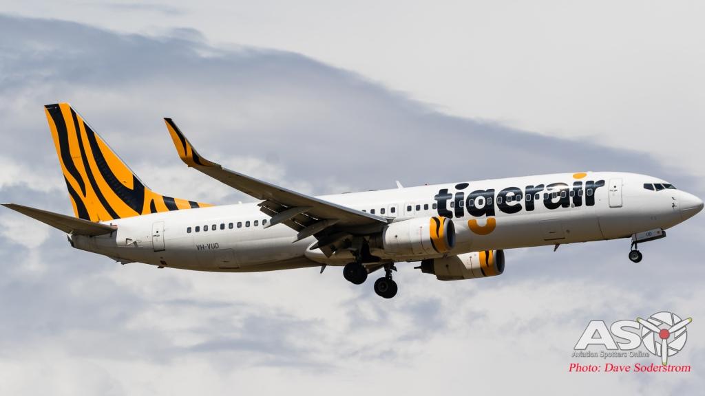 VH-VUD-TigerAir-Boeing-737-8FA-ASO-1-of-1