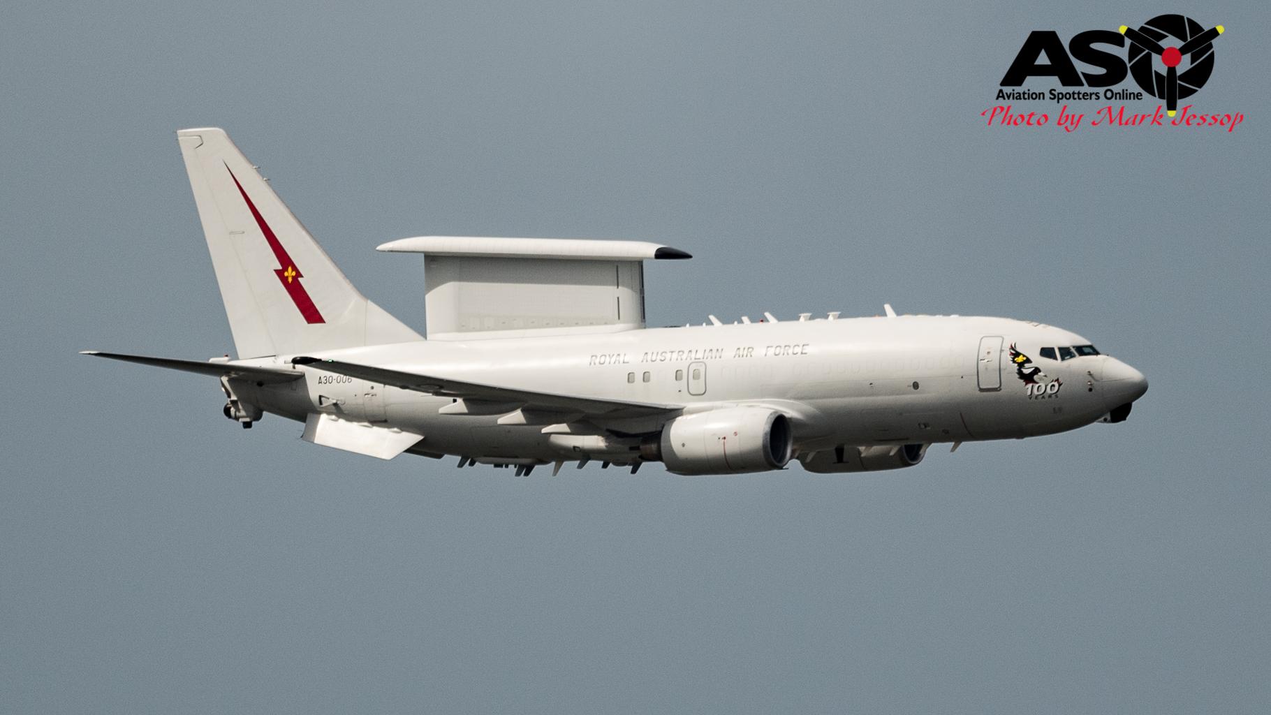 Townsville Airshow website-18