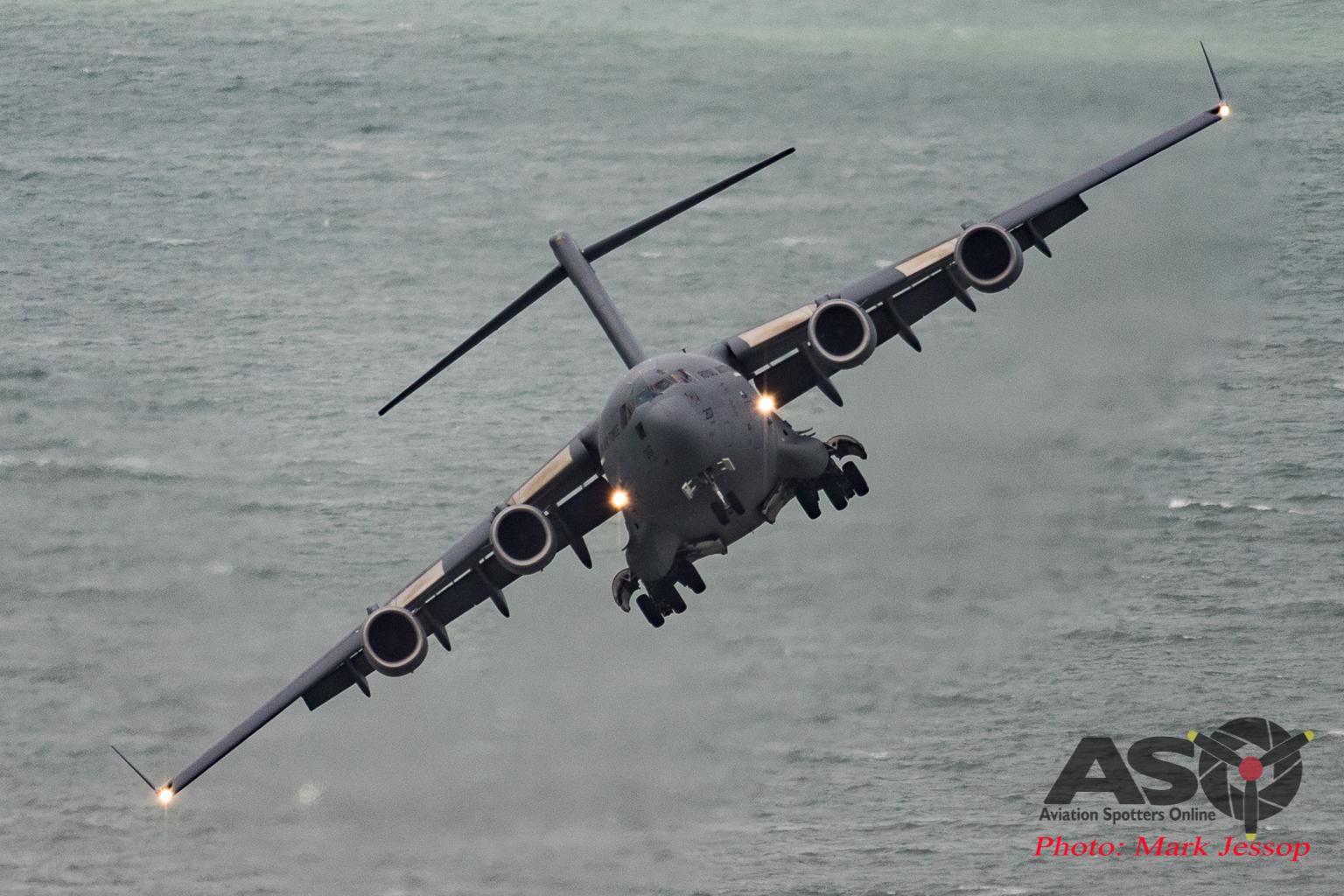 Townsville Airshow website-2-2