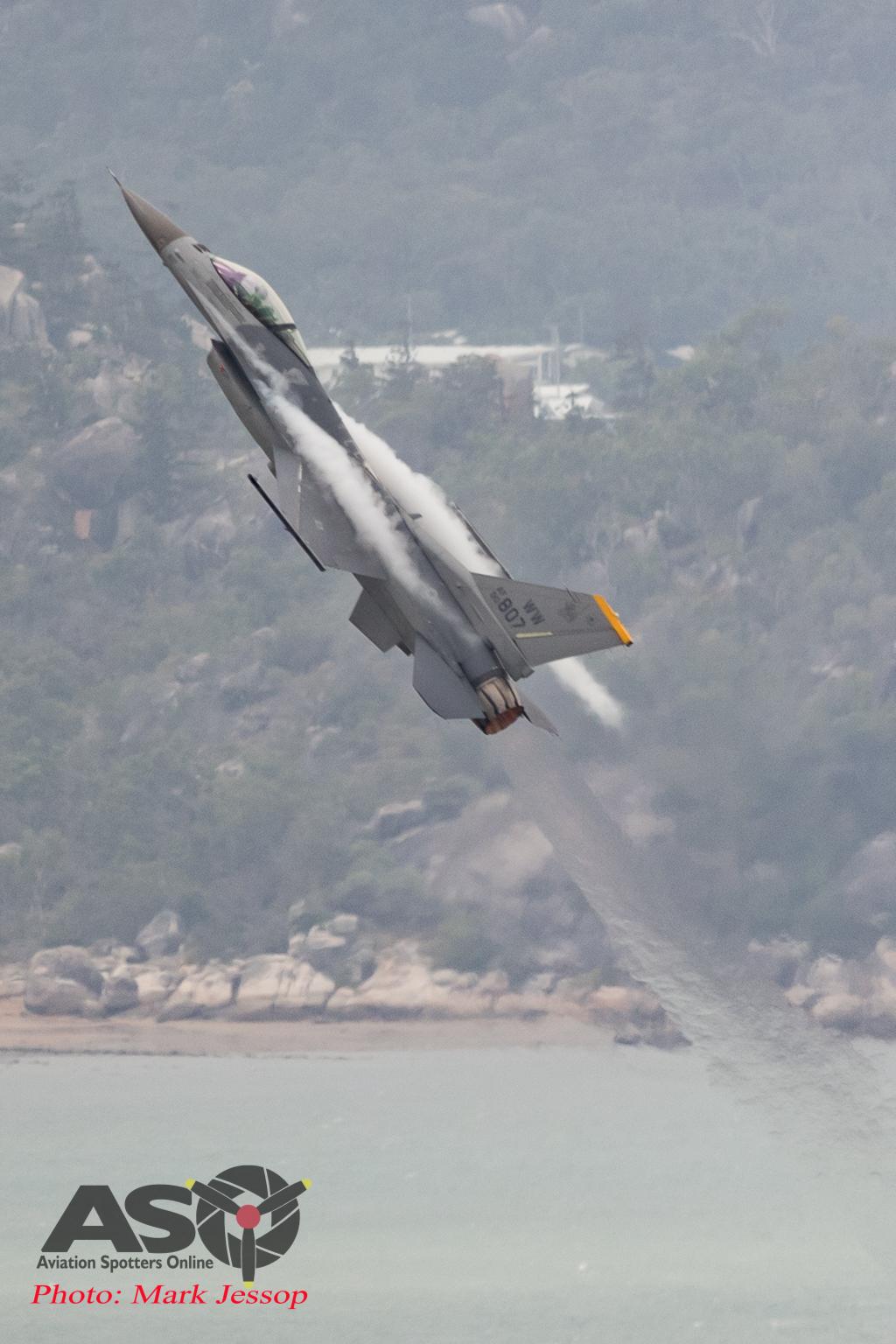 Townsville Airshow website-2-3