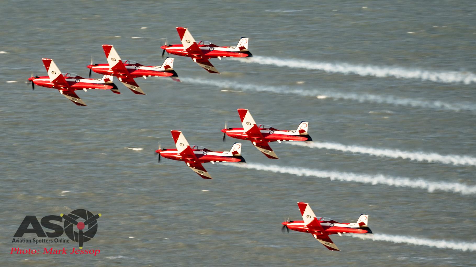 Townsville Airshow website-23-3
