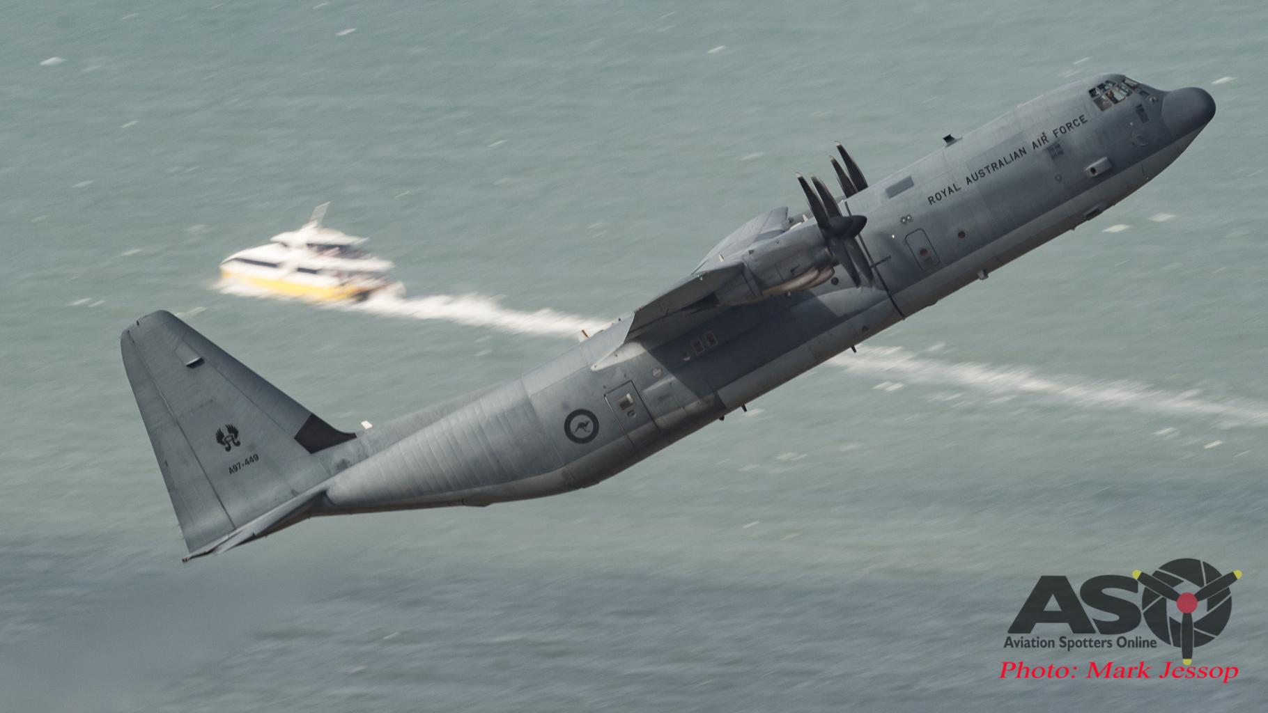 Townsville Airshow website-26-2