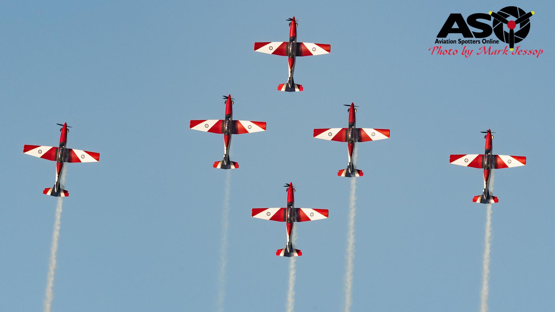 Townsville Airshow website-32