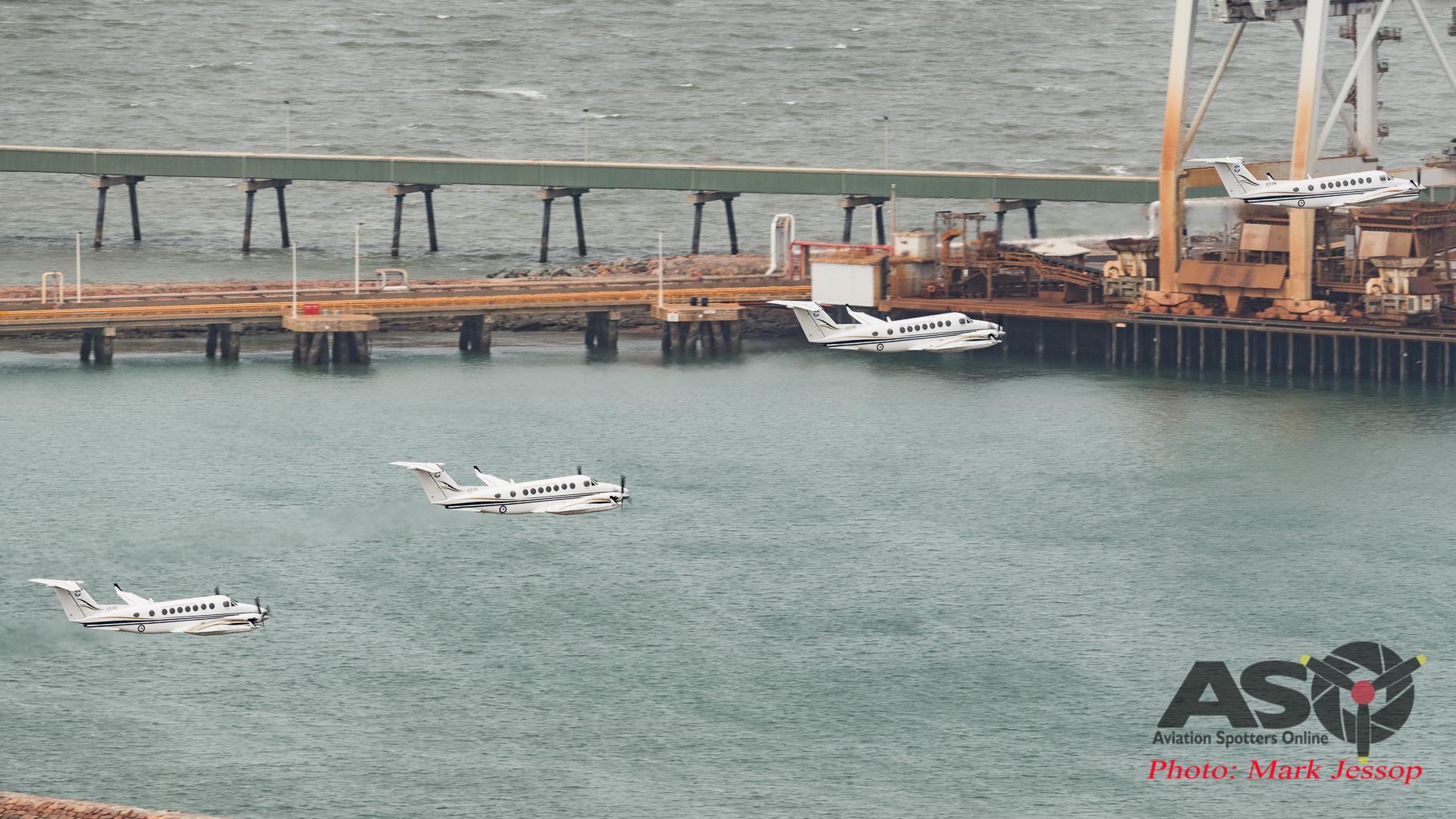 Townsville Airshow website-4-2