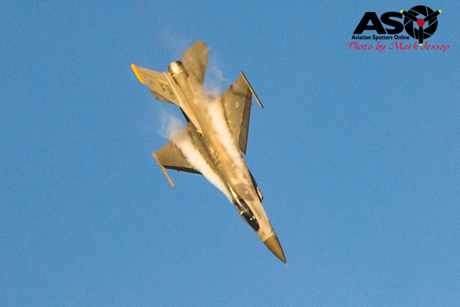Townsville Airshow website-49