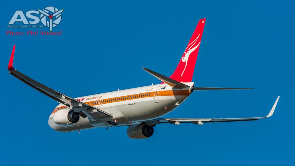Boeing 737-800 Retro Roo II (8)
