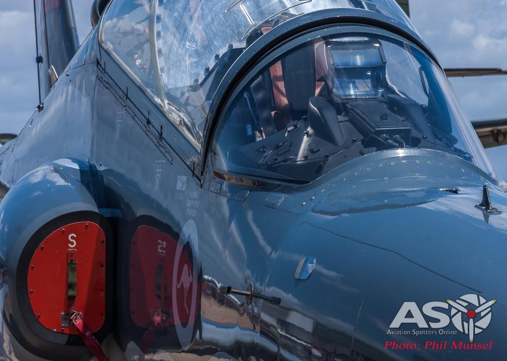 RAAF BAE Hawk 127 (10)