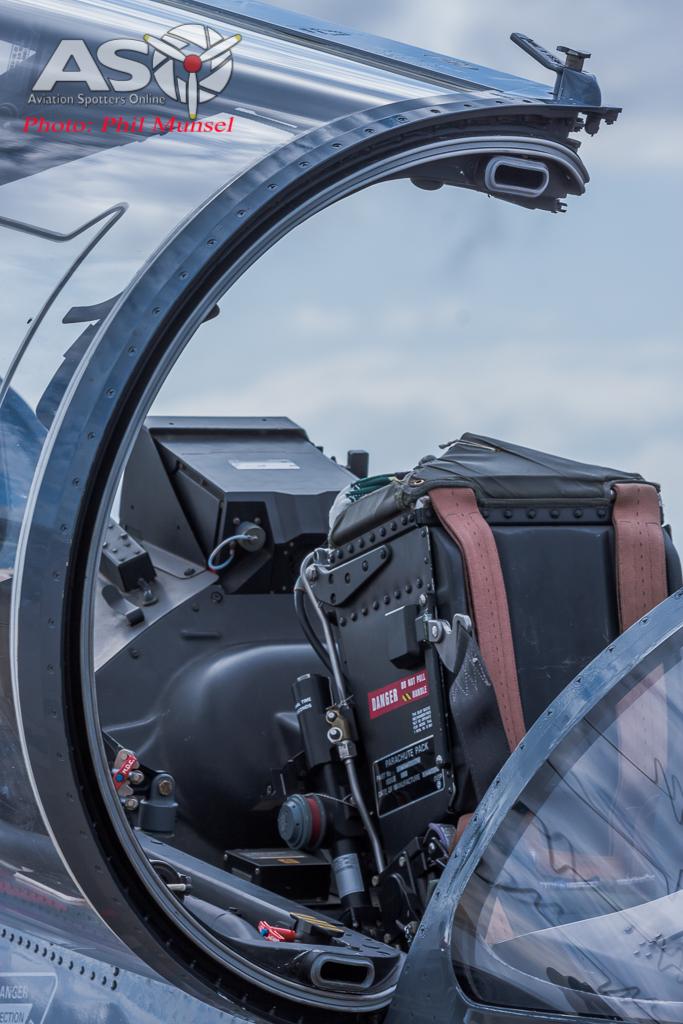 RAAF BAE Hawk 127 (12)