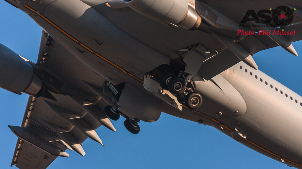 RAAF KC-30A MRTT (11)