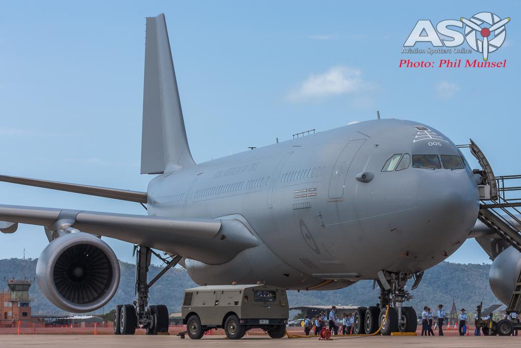 RAAF KC-30A MRTT (9)