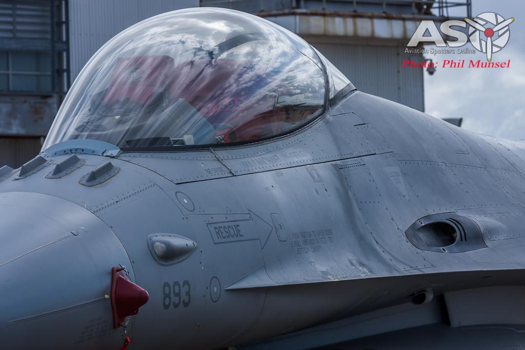 USAF F-16 (62)