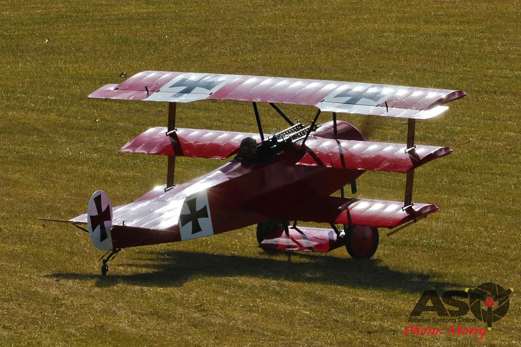 Mottys-Triplane VH-FXP Luskintyre Paul Bennet-0167-001-ASO