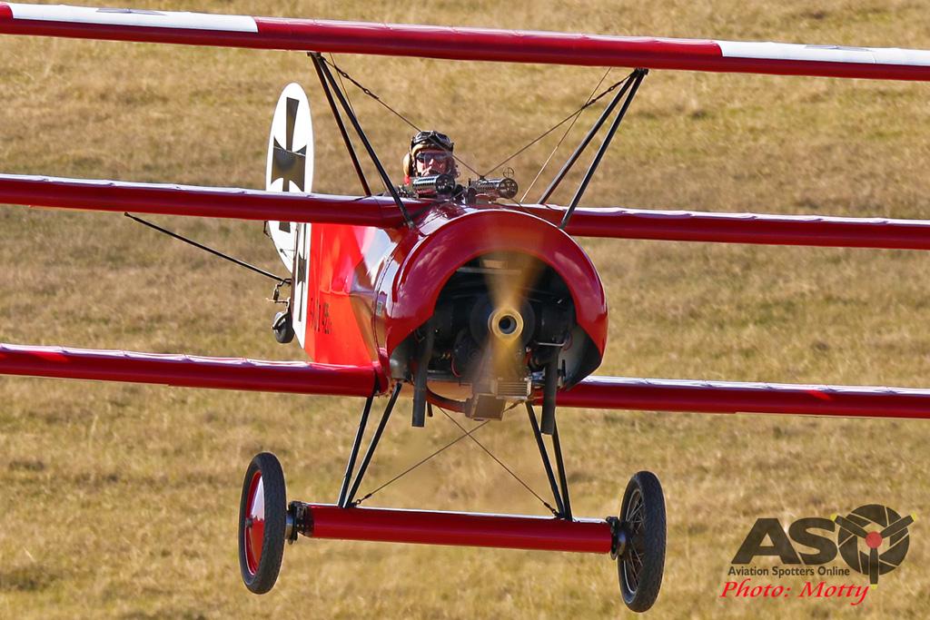 Mottys-Triplane VH-FXP Luskintyre Paul Bennet-1255-001-ASO