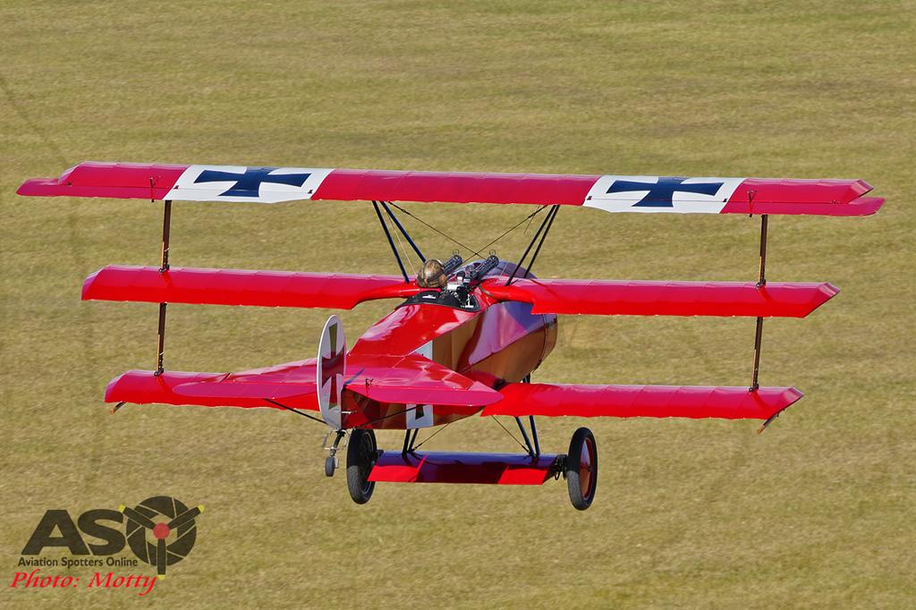 Mottys-Triplane VH-FXP Luskintyre Paul Bennet-1449-001-ASO