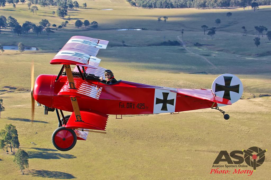 Mottys-Triplane VH-FXP Luskintyre Paul Bennet-2663-001-ASO