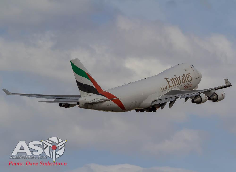 Emirates Cargo 744F 2 (1 of 1)