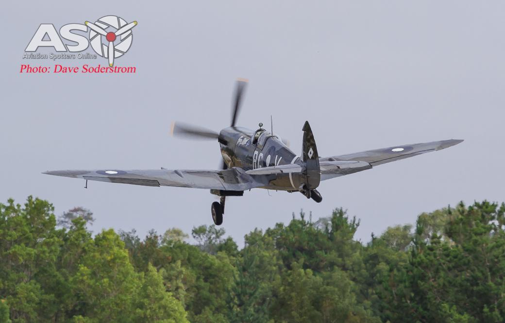 Spitfire Tyabb ASO 4 (1 of 1)