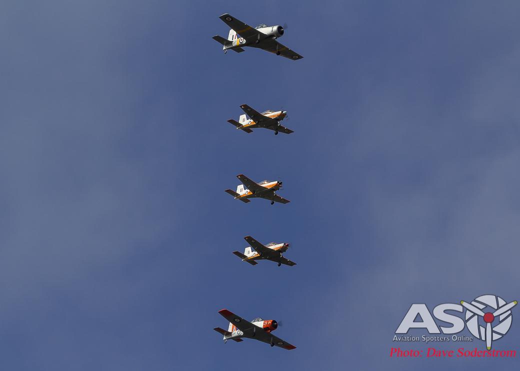 WInjeel Flight ASO (1 of 1)