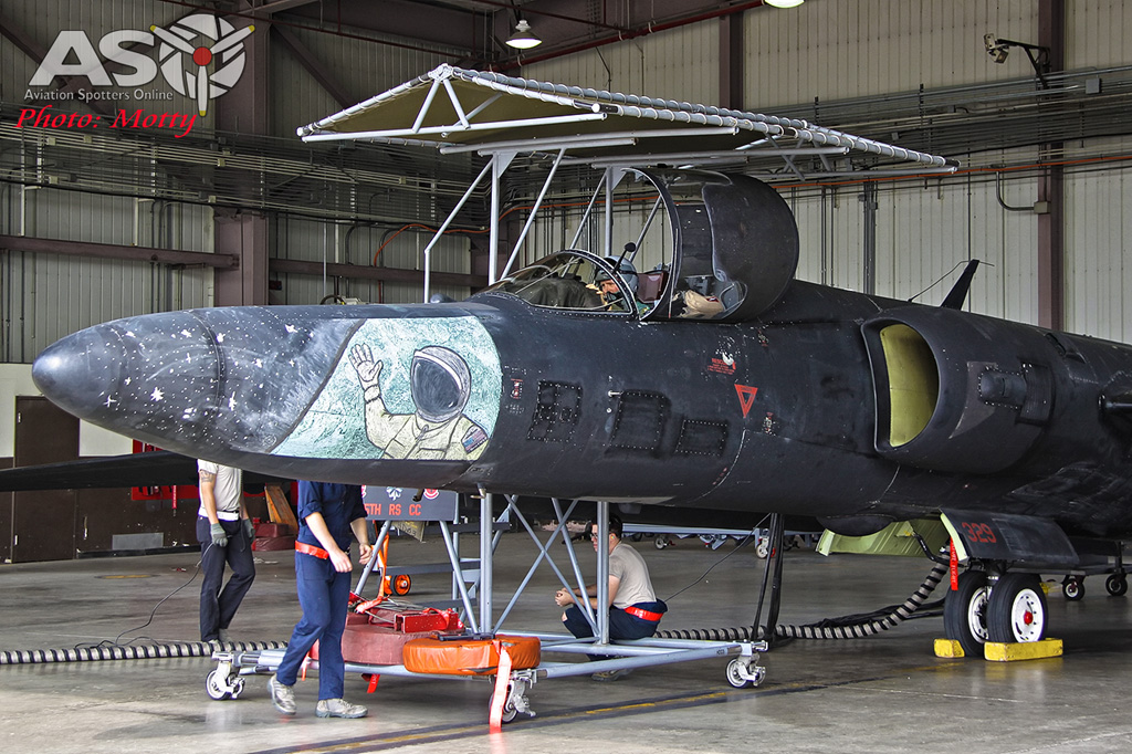 Mottys-Photo-Osan-2016-5th-RS-U-2S-1849-DTLR-1-001-ASO