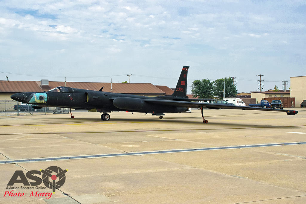 Mottys-Photo-Osan-2016-5th-RS-U-2S-1952-DTLR-1-001-ASO