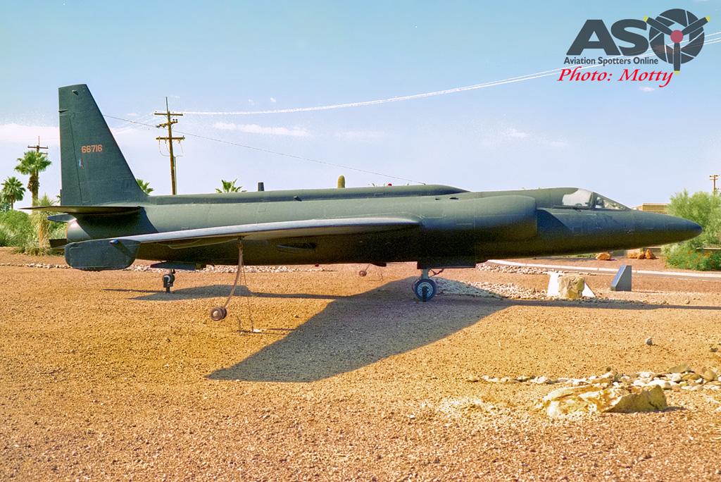 Mottys-U-2-Davis-Monthan-1996-0030-DTLR-1-001-ASO