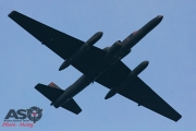 Mottys-Photo-Osan-2016-5th-RS-U-2S-0724-DTLR-1-001-ASO