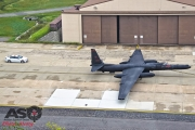 Mottys-Photo-Osan-2016-5th-RS-U-2S-1571-DTLR-1-001-ASO