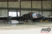 Mottys-Photo-Osan-2016-5th-RS-U-2S-1874-DTLR-1-001-ASO
