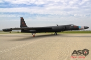 Mottys-Photo-Osan-2016-5th-RS-U-2S-2032-DTLR-1-001-ASO