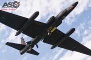 Mottys-Photo-Osan-2016-5th-RS-U-2S-2111-DTLR-1-001-ASO