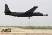 Mottys-Photo-Osan-2016-5th-RS-U-2S-2234-DTLR-1-001-ASO