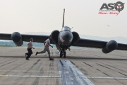 Mottys-Photo-Osan-2016-5th-RS-U-2S-2373-DTLR-1-001-ASO