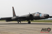 Mottys-Photo-Osan-2016-5th-RS-U-2S-2504-DTLR-1-001-ASO