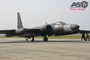Mottys-Photo-Osan-2016-5th-RS-U-2S-2546-DTLR-1-001-ASO