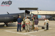 Mottys-Photo-Osan-2016-5th-RS-U-2S-2610-DTLR-1-001-ASO