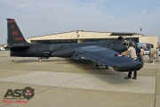 Mottys-Photo-Osan-2016-5th-RS-U-2S-2618-DTLR-1-001-ASO