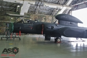 Mottys-Photo-Osan-2016-5th-RS-U-2S-2635-DTLR-1-001-ASO