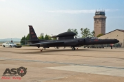 Mottys-Photo-Osan-2016-5th-RS-U-2S-2677-DTLR-1-001-ASO