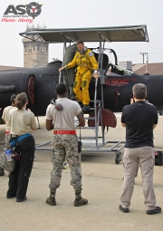 Mottys-Photo-Osan-2016-5th-RS-U-2S-2692-DTLR-1-001-ASO
