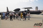 Mottys-Photo-Osan-2016-5th-RS-U-2S-2704-DTLR-1-001-ASO