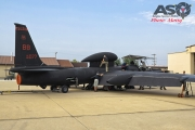 Mottys-Photo-Osan-2016-5th-RS-U-2S-2715-DTLR-1-001-ASO