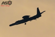 Mottys-Photo-Osan-2016-5th-RS-U-2S-4581-DTLR-1-001-ASO