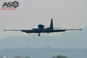 Mottys-Photo-Osan-2016-5th-RS-U-2S-4601-DTLR-1-001-ASO