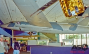 Mottys-U-2-Smithsonian-1996-0027-DTLR-1-001-ASO