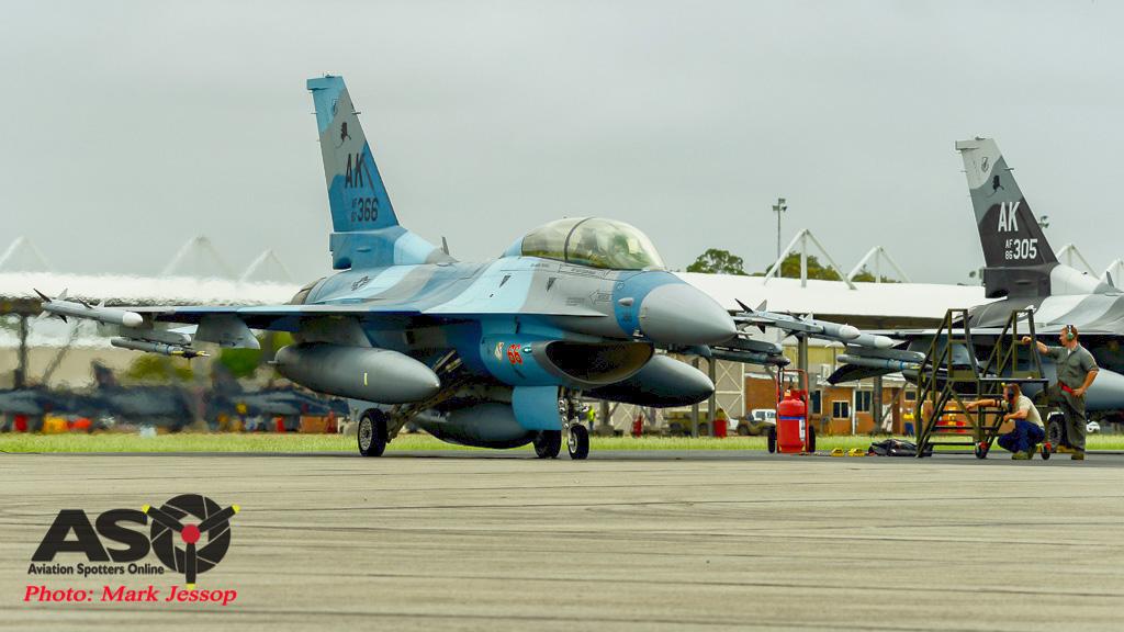 AWIC F-16-1-2