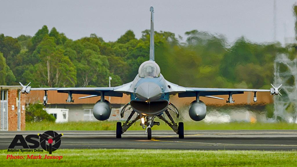 AWIC F-16-12