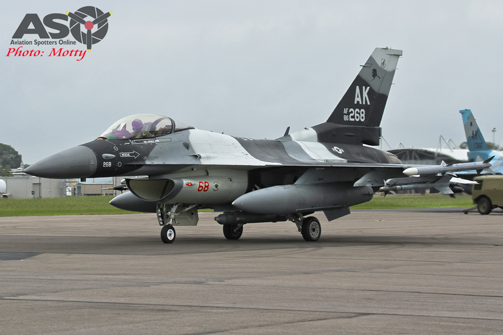 Mottys-Diamond-Shield-Aggressor-F16-268_2017_03_29_0217-ASO