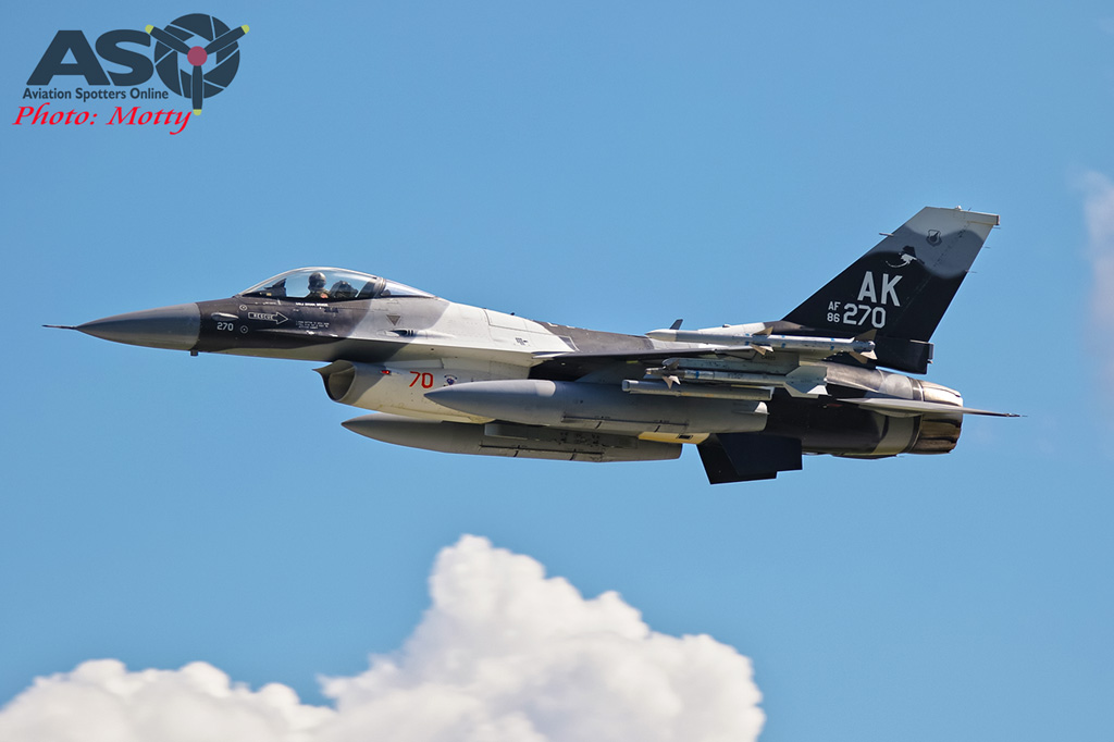 Mottys-Diamond-Shield-Aggressor-F16-270_2017_03_16_0312-ASO