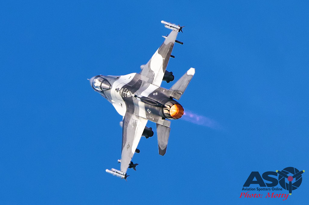 Mottys-Diamond-Shield-Aggressor-F16-270_2017_03_20_0880-ASO